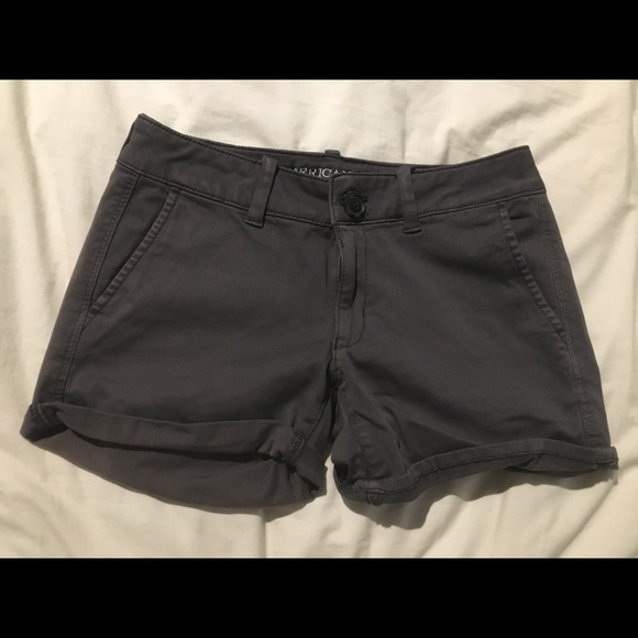 American Eagle Outfitters Pants - American Eagle Jeans Size 2